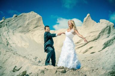 fotograf ślubny morawica