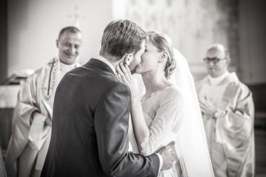 czarno-białe zdjęcia ślubne starachowice