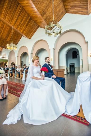 fotograf na ślub starachowice