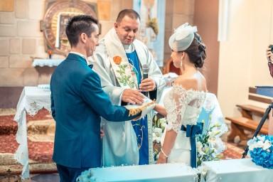 zdjęcia ślubne święta katarzyna