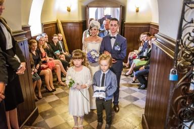 święta katarzyna zdjęcia ślubne
