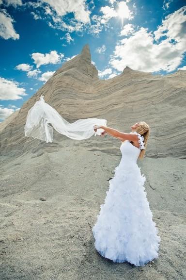 fotografia ślubna morawica