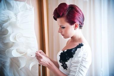 suknie ślubne Kielce