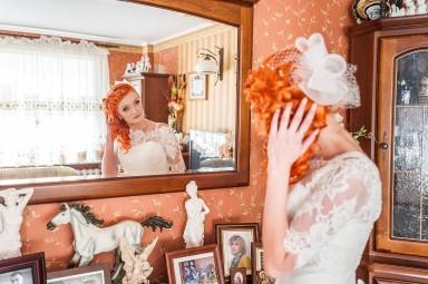przygotowania ślubne kielce