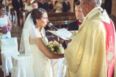 fotografia ślubna grzymałków