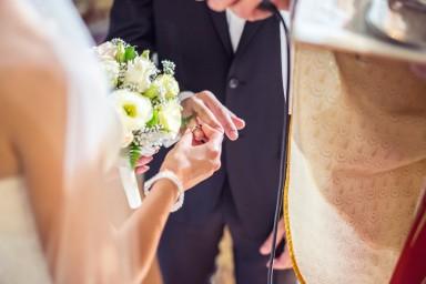obrączki ślubne Kielce