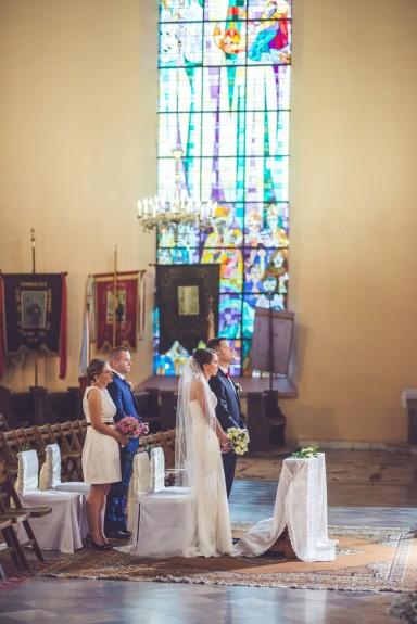 zdjęcia ślubne sielpia