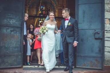 fotografia ślubna sielpia
