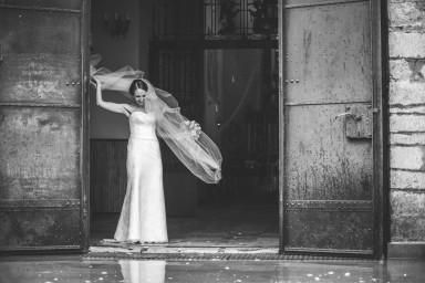 sesja ślubna sielpia