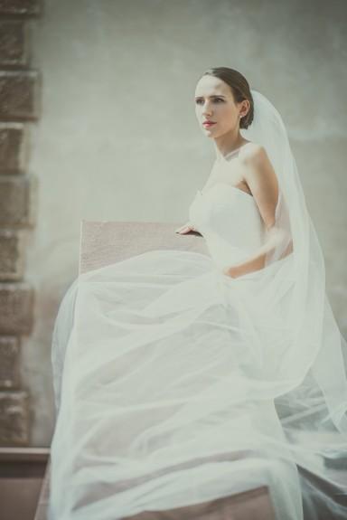 zdjęcie ślubne oblegorek