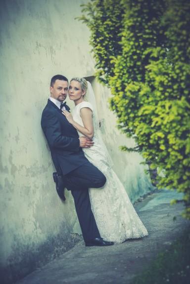 fotografia ślubna karczówka