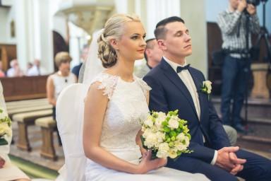 zdjęcia ślubne chełmce