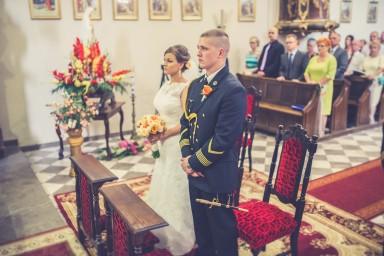 zdjęcia ślubne karczówka