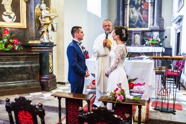 fotograf na ślub w kielcach