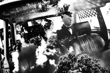 czarno białe zdjęcia ślubne kielce