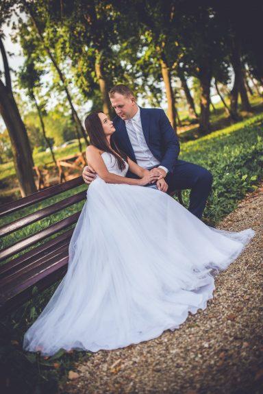 fotograf ślubny chęciny