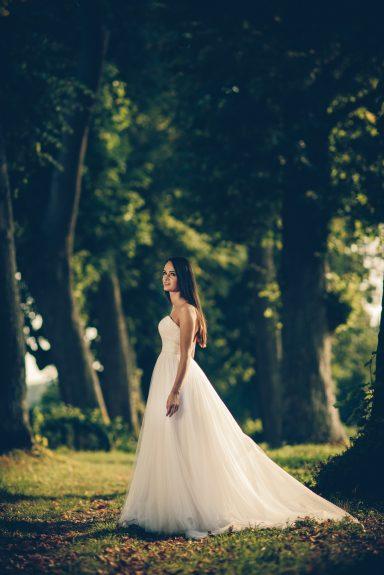 fotografowanie ślubu kielce