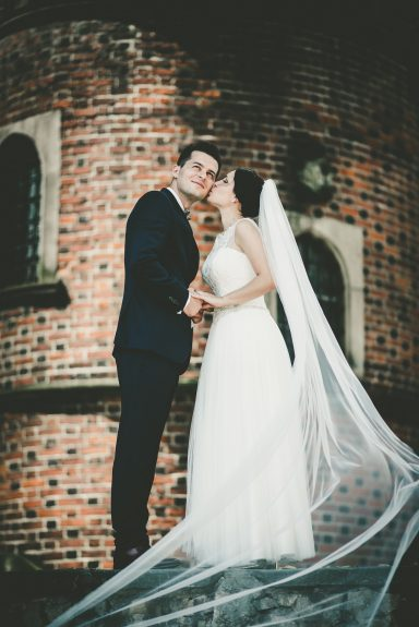 fotograf ślubny w sandomierzu