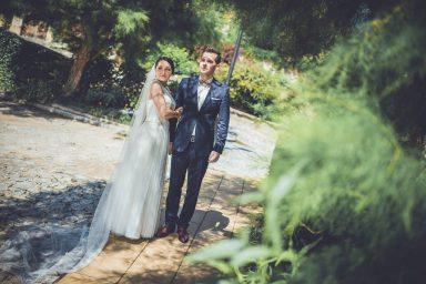 sesja ślubna w sandomierzu