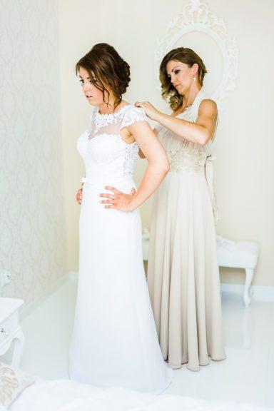 przygotowania do ślubu kielce